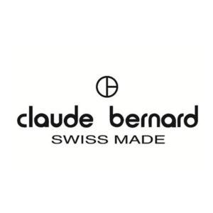 http://janawatch.by/product-category/naruchnye-chasy/claude-bernard/